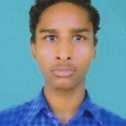 Pawan-Kumar-D